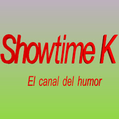 showtime k