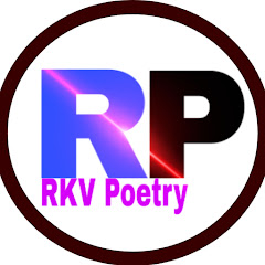 RKV Poetry