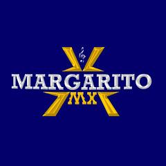 margarito mx