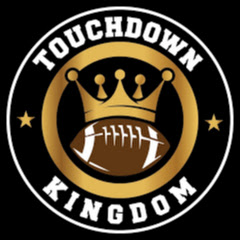 Touchdown Kingdom