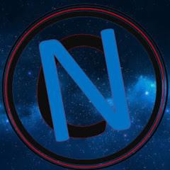 Noah C