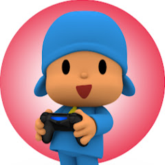 POCOYO GAMEPLAY - Official Channel