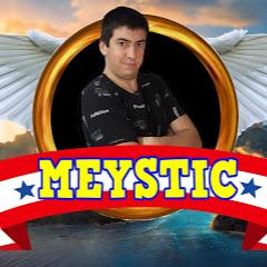 Meystic