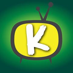 Kliché Tv