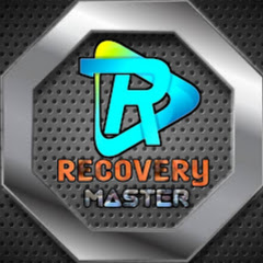 Recovery Master