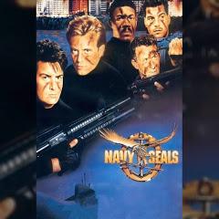 Navy SEALs - Topic