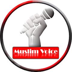 Muslim Voice