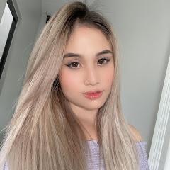 Paula Lưu Official