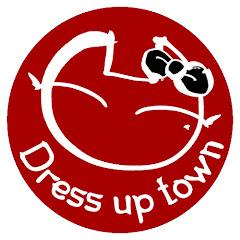 Dress Up Town