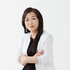 신엑소시스트 박비주