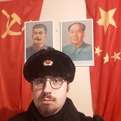 Comrade Hellas