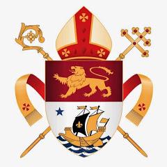 Roman Catholic Archdiocese of Singapore