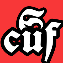 OfficialScuf