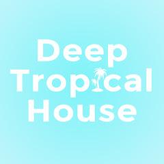 DeepTropicalHouse