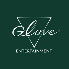 Glove Entertainment