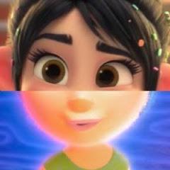 InsideOut&DreamWorks Fan2001