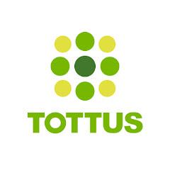 Tottus Chile