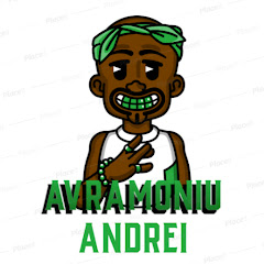 Avramoniu Andrei