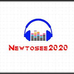Newtosee2020