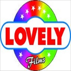 Lovely Films Bhojpuri