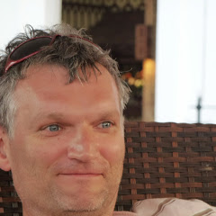 Andreas Malcherek