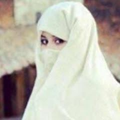 شهيوات ووصفات الأم الجزائرية