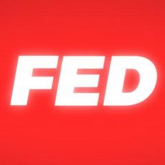 Fedmyster