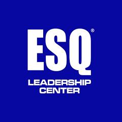 ESQ World