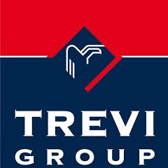 Trevi Group