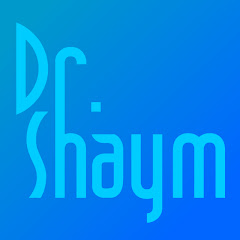 Dr Shaym
