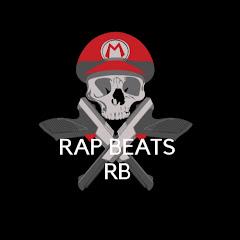 Rap Beats RB