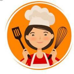 simple cooking videos