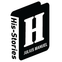 Julius Manuel