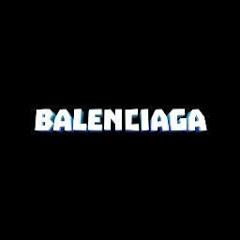 BALENCIAGA YT