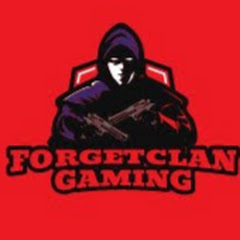 forget clan