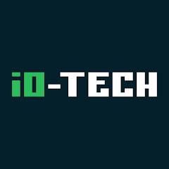 io-tech