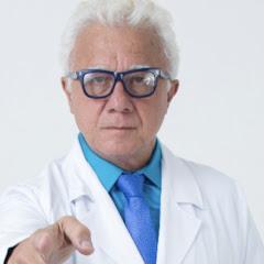 Proctologista Dr. Paulo Branco