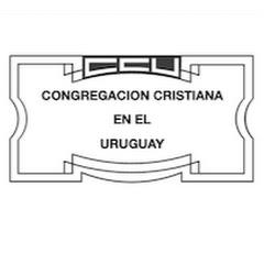 Congregación Cristiana en el Uruguay