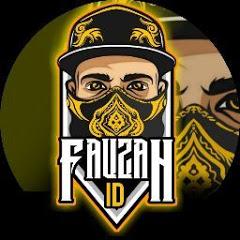 Fauzan ID