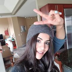 Rima Quad رباعية ريما