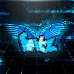 Feitz - PUBG Mobile