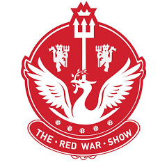The Red War Show