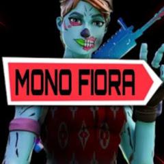 mono_ fiora