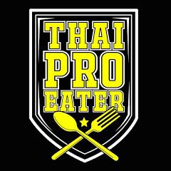 Thai Pro Eater