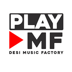 Play DMF