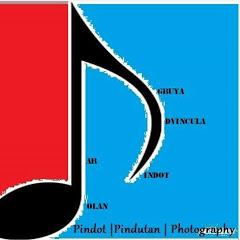 Jolan Agbuya
