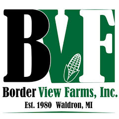 Border View Farms