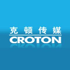 Croton Media|FUN 愛情公寓 淑女澀男