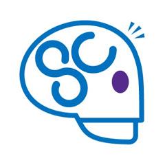 スパイク・チュンソフト