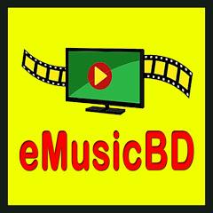 E MUSIC BD